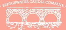 Logo-Bridge-Water-weiss.png