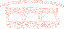 Logo-Bridge-Water-weiss.png