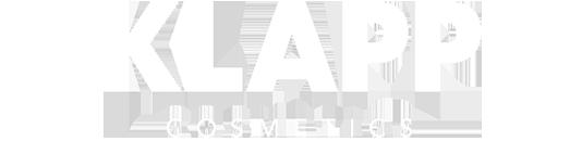 k-lapp-logo.png
